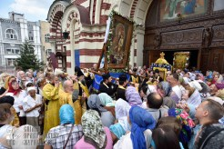 easter_procession_ukraine_kharkiv_0085