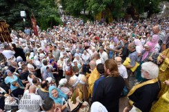 easter_procession_ukraine_kharkiv_0088