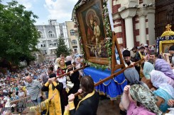 easter_procession_ukraine_kharkiv_0093
