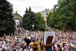 easter_procession_ukraine_kharkiv_0095