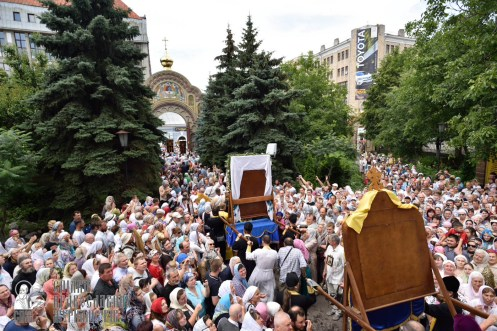 easter_procession_ukraine_kharkiv_0100