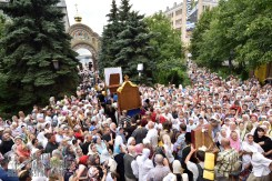 easter_procession_ukraine_kharkiv_0104
