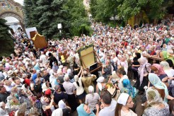 easter_procession_ukraine_kharkiv_0107