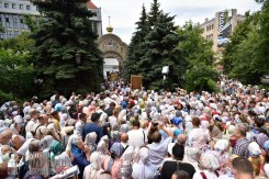 easter_procession_ukraine_kharkiv_0109