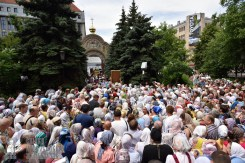 easter_procession_ukraine_kharkiv_0110