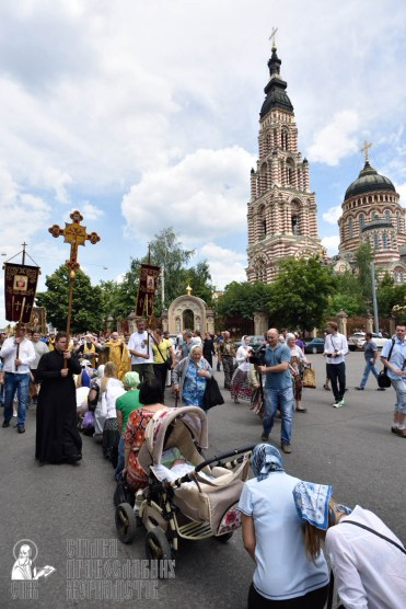easter_procession_ukraine_kharkiv_0116