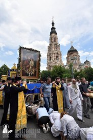 easter_procession_ukraine_kharkiv_0125