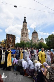 easter_procession_ukraine_kharkiv_0126