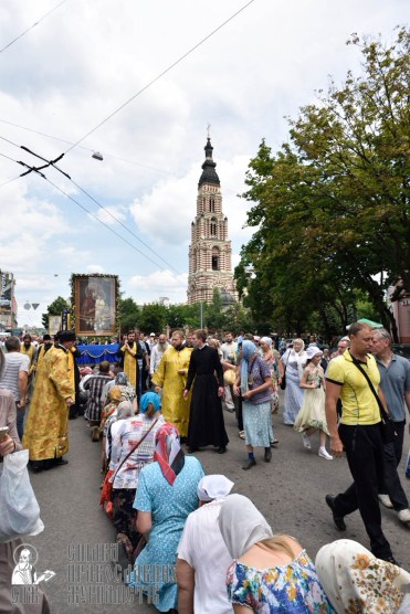 easter_procession_ukraine_kharkiv_0128