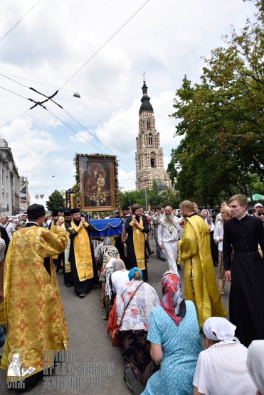 easter_procession_ukraine_kharkiv_0129