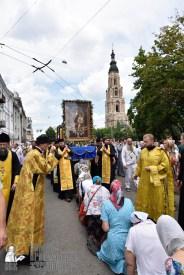 easter_procession_ukraine_kharkiv_0130