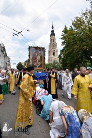 easter_procession_ukraine_kharkiv_0131