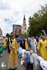 easter_procession_ukraine_kharkiv_0132