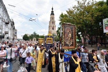 easter_procession_ukraine_kharkiv_0133