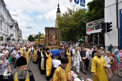 easter_procession_ukraine_kharkiv_0136