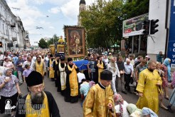 easter_procession_ukraine_kharkiv_0137
