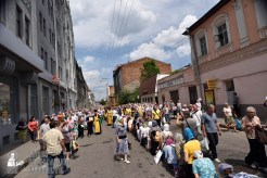 easter_procession_ukraine_kharkiv_0140