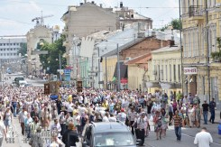 easter_procession_ukraine_kharkiv_0159