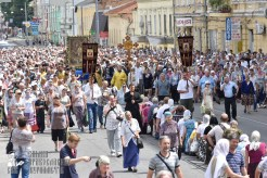 easter_procession_ukraine_kharkiv_0162
