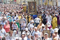 easter_procession_ukraine_kharkiv_0168
