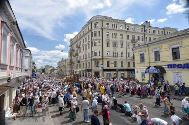 easter_procession_ukraine_kharkiv_0171