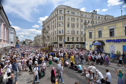 easter_procession_ukraine_kharkiv_0172