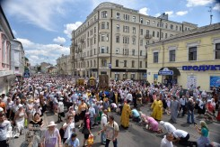 easter_procession_ukraine_kharkiv_0178