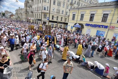 easter_procession_ukraine_kharkiv_0180