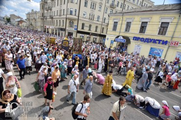 easter_procession_ukraine_kharkiv_0181