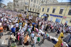 easter_procession_ukraine_kharkiv_0184