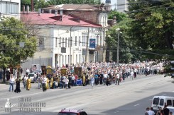 easter_procession_ukraine_kharkiv_0192