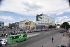 easter_procession_ukraine_kharkiv_0203