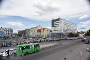 easter_procession_ukraine_kharkiv_0205