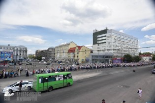 easter_procession_ukraine_kharkiv_0206