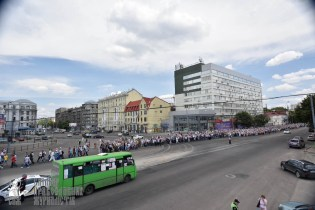 easter_procession_ukraine_kharkiv_0207