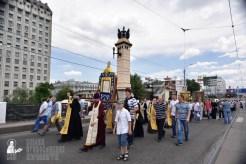 easter_procession_ukraine_kharkiv_0211
