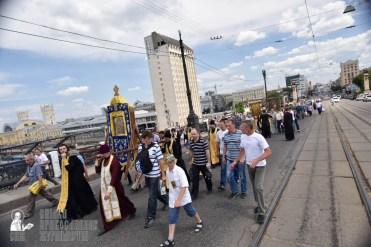 easter_procession_ukraine_kharkiv_0218