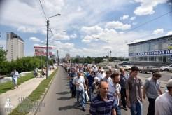 easter_procession_ukraine_kharkiv_0222