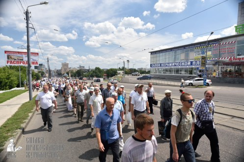 easter_procession_ukraine_kharkiv_0227