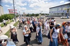 easter_procession_ukraine_kharkiv_0234