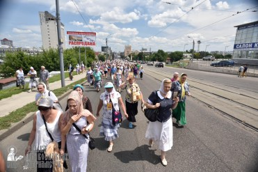 easter_procession_ukraine_kharkiv_0239