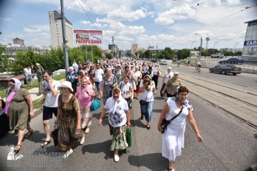 easter_procession_ukraine_kharkiv_0240