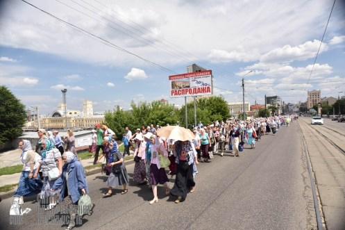 easter_procession_ukraine_kharkiv_0241
