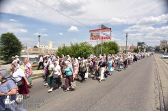 easter_procession_ukraine_kharkiv_0242