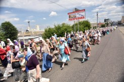 easter_procession_ukraine_kharkiv_0243