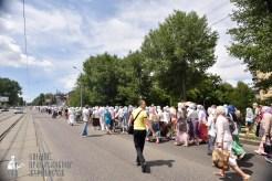 easter_procession_ukraine_kharkiv_0245