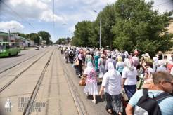 easter_procession_ukraine_kharkiv_0246