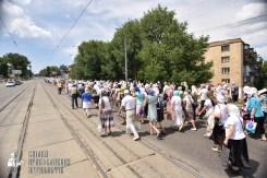easter_procession_ukraine_kharkiv_0247
