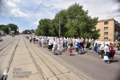 easter_procession_ukraine_kharkiv_0248