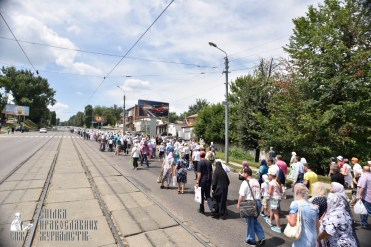 easter_procession_ukraine_kharkiv_0251